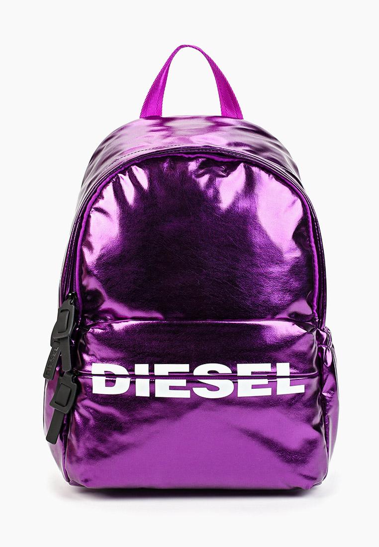 Городской рюкзак Diesel (Дизель) X06285