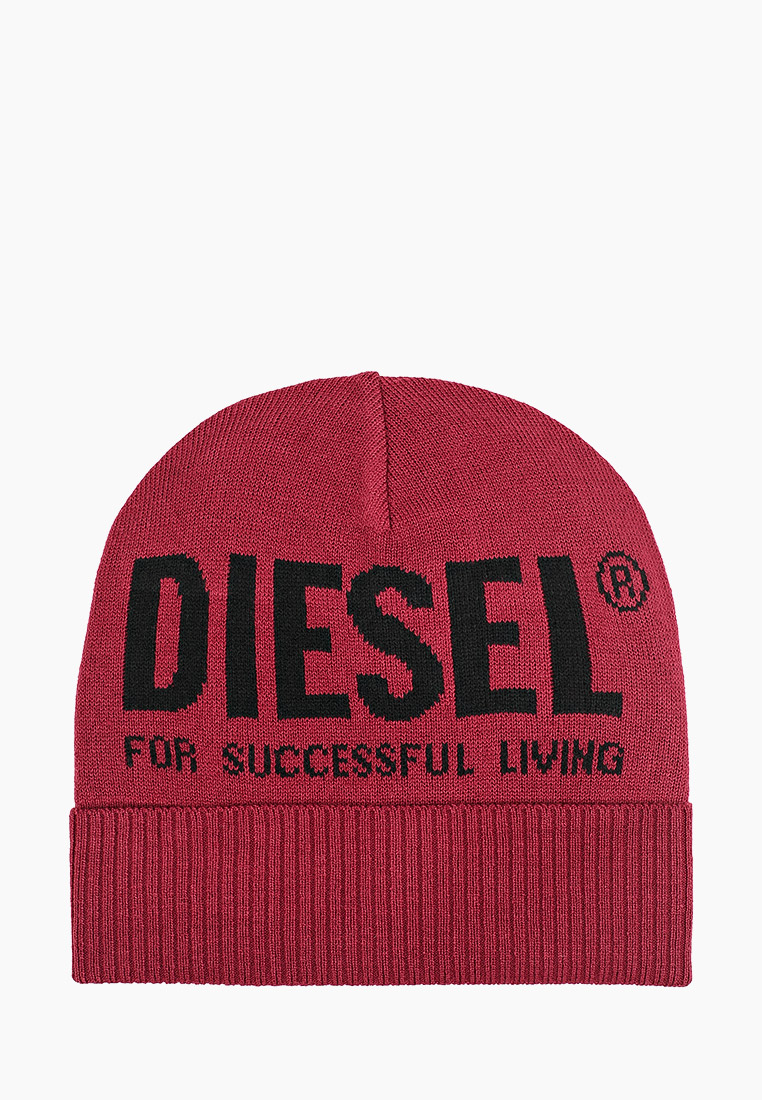 Шапка Diesel (Дизель) 00SYQW