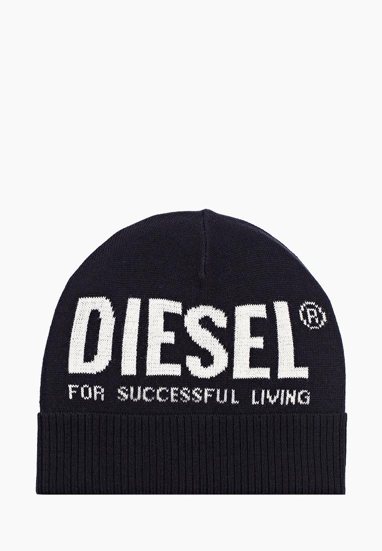 Шапка Diesel (Дизель) A014730NAYP