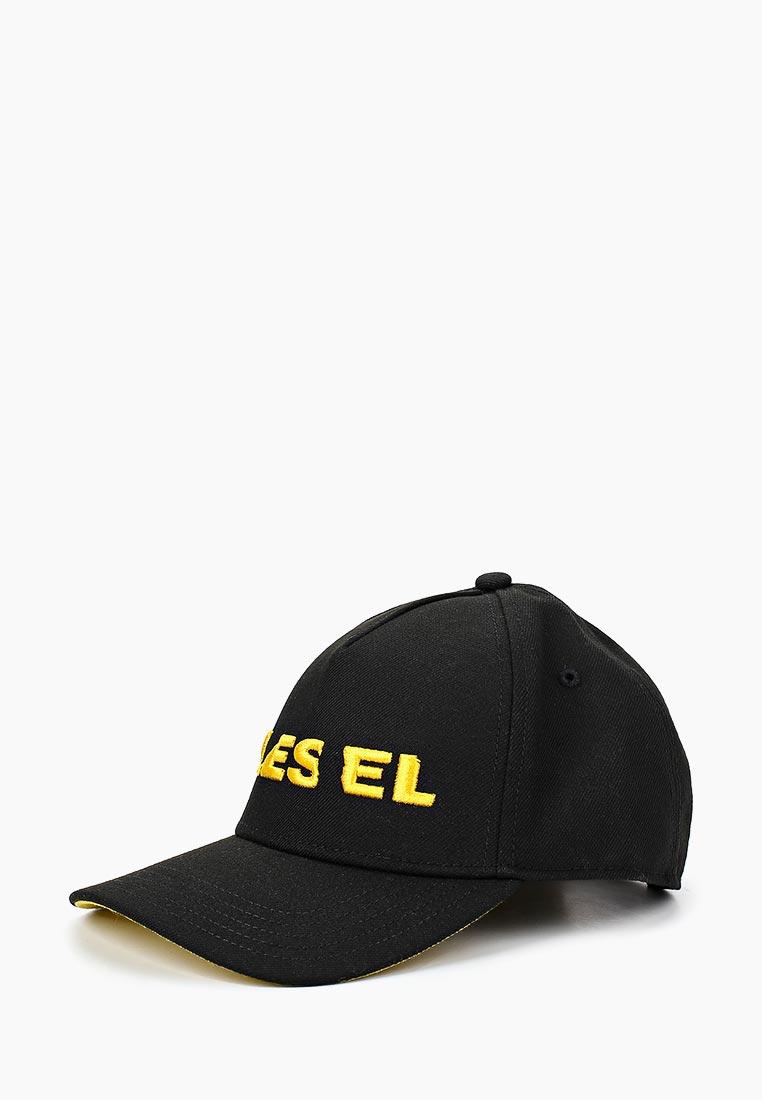 Бейсболка Diesel (Дизель) 00S9G40LAOI