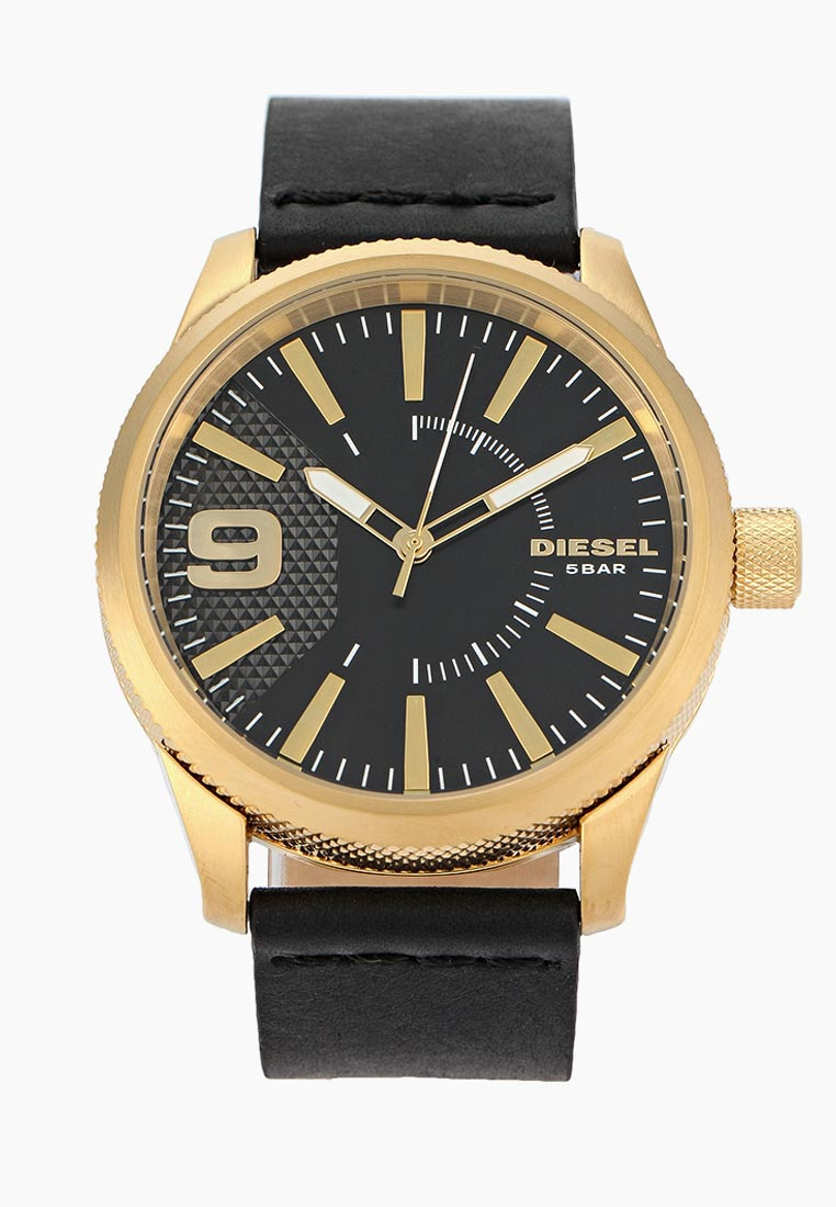 Мужские часы Diesel (Дизель) DZ1801