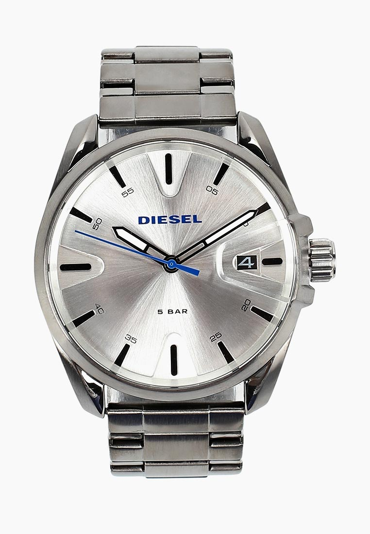 Мужские часы Diesel (Дизель) DZ1864