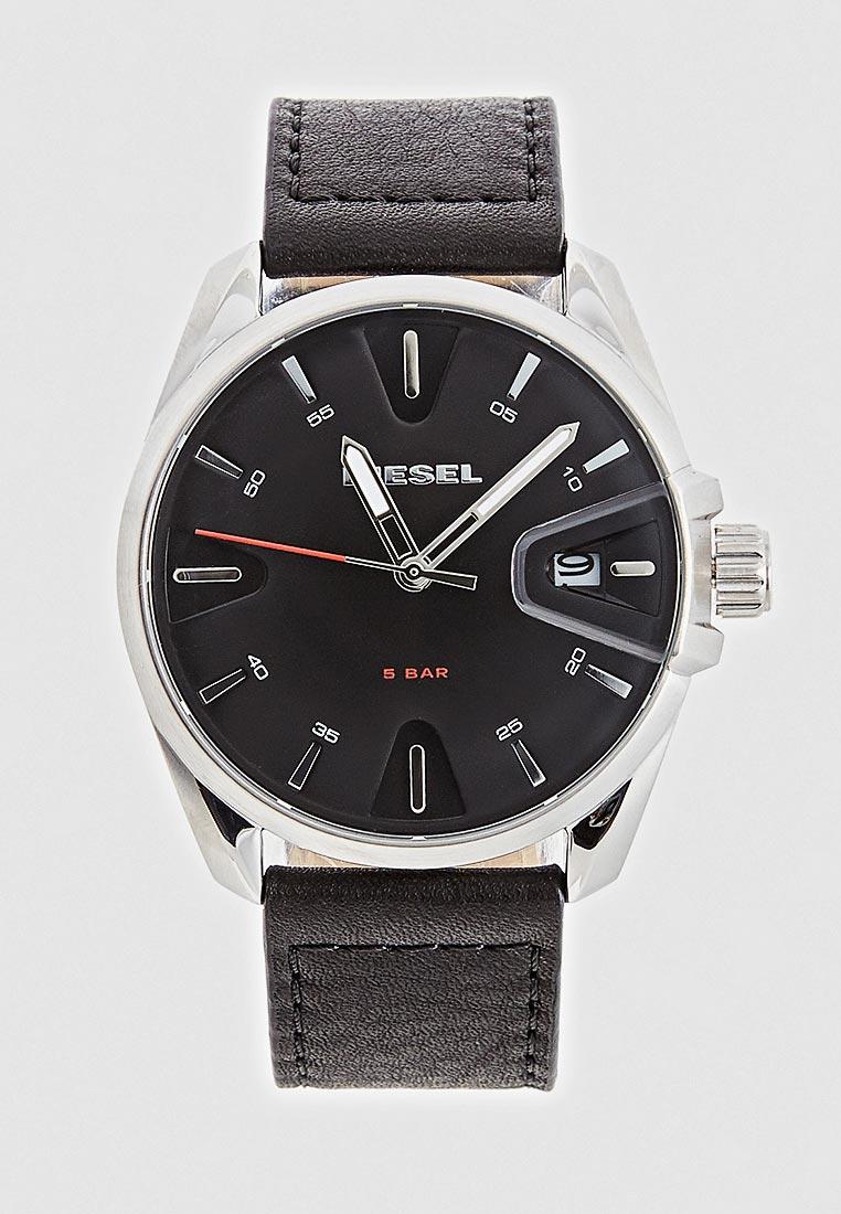 Мужские часы Diesel (Дизель) DZ1862
