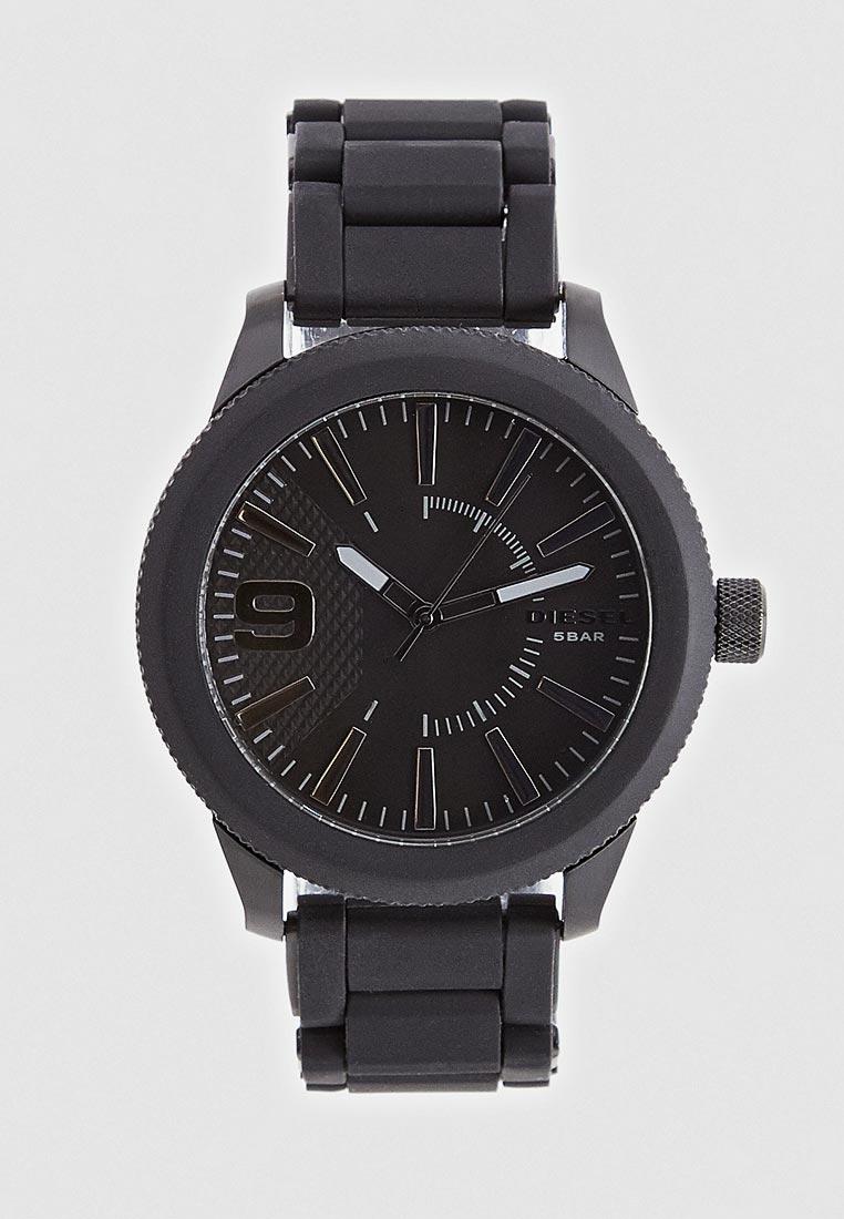 Мужские часы Diesel (Дизель) DZ1873