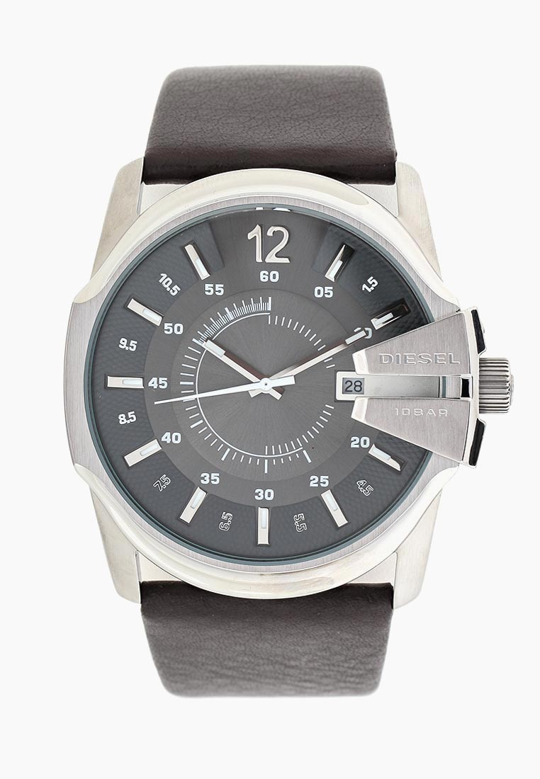 Мужские часы Diesel (Дизель) DZ1206
