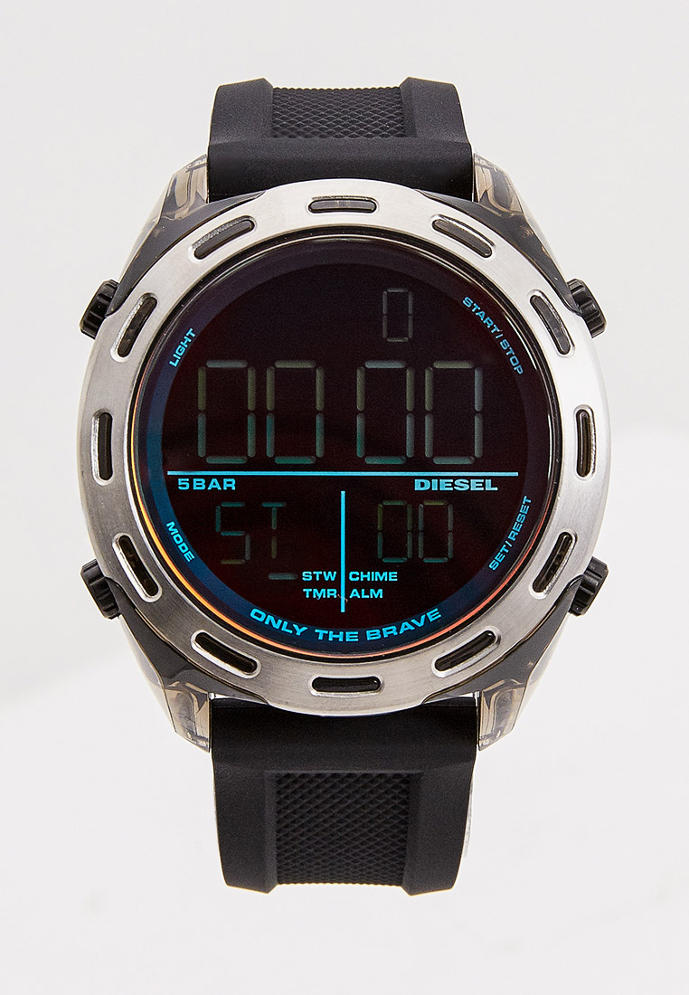 Мужские часы Diesel (Дизель) DZ1893