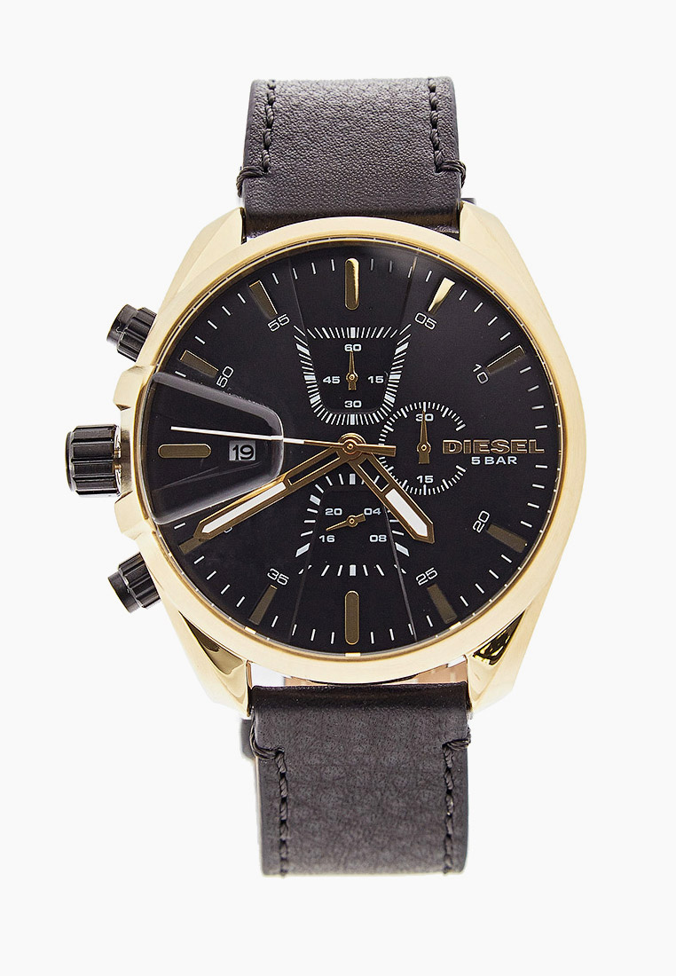 Мужские часы Diesel (Дизель) DZ4516