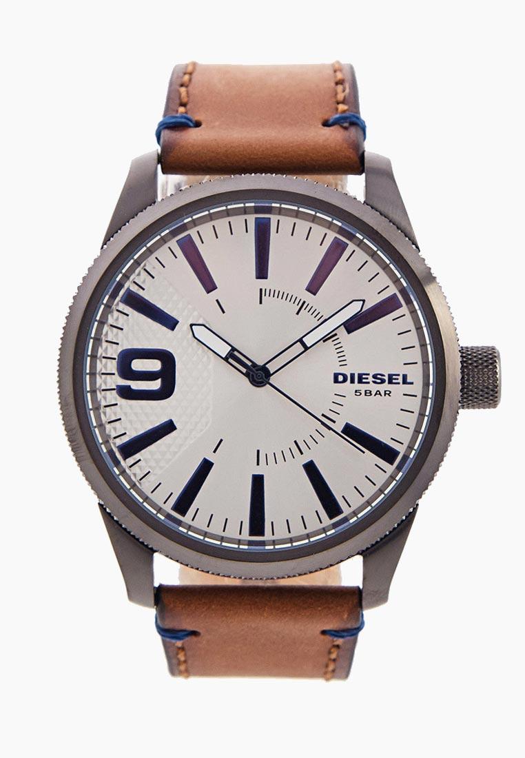 Мужские часы Diesel (Дизель) DZ1905