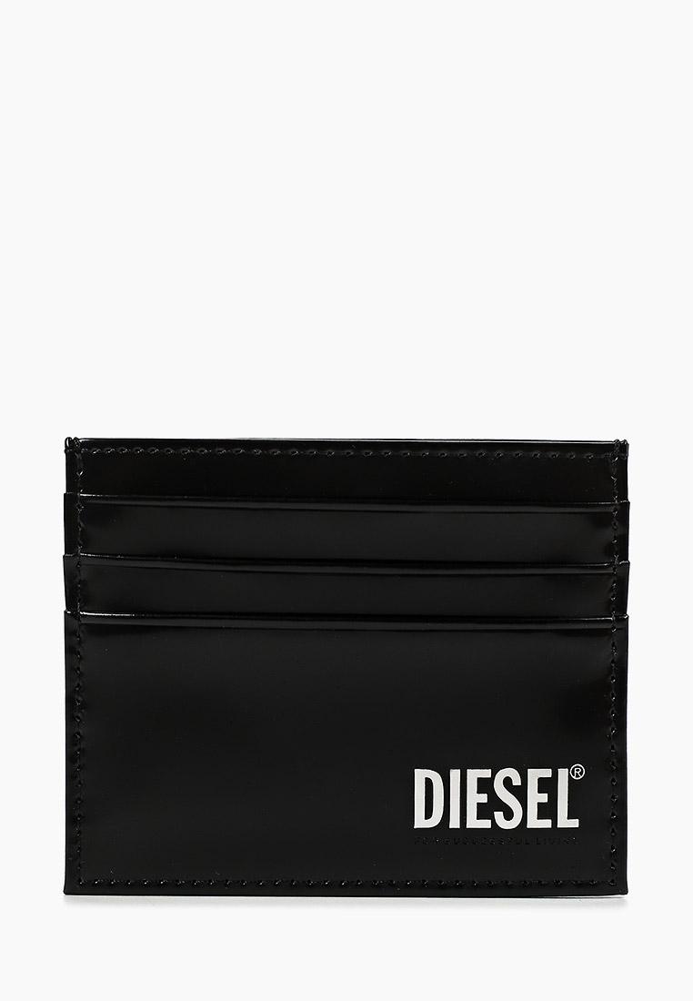 Аксессуар Diesel (Дизель) X07718PS679: изображение 1