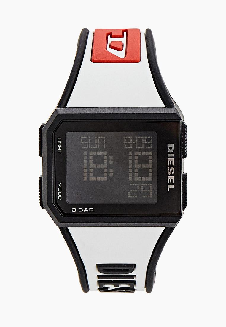 Мужские часы Diesel (Дизель) DZ1922