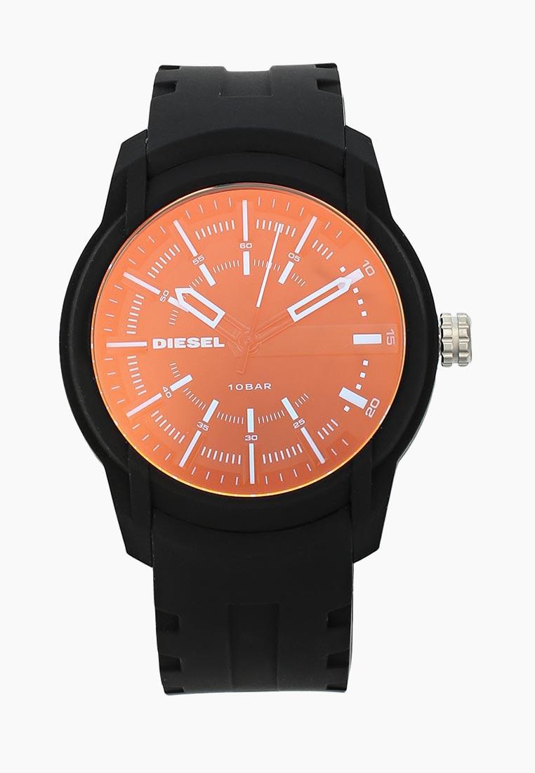 Мужские часы Diesel (Дизель) DZ1819