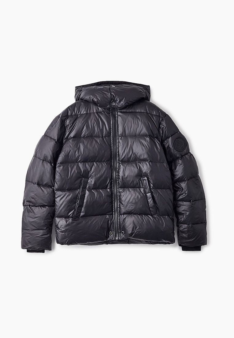 Куртка Diesel (Дизель) 00J4XN