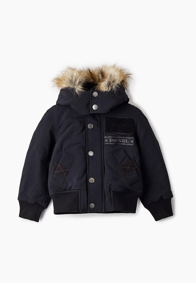 Куртка Diesel (Дизель) 00J40C 0EAOR