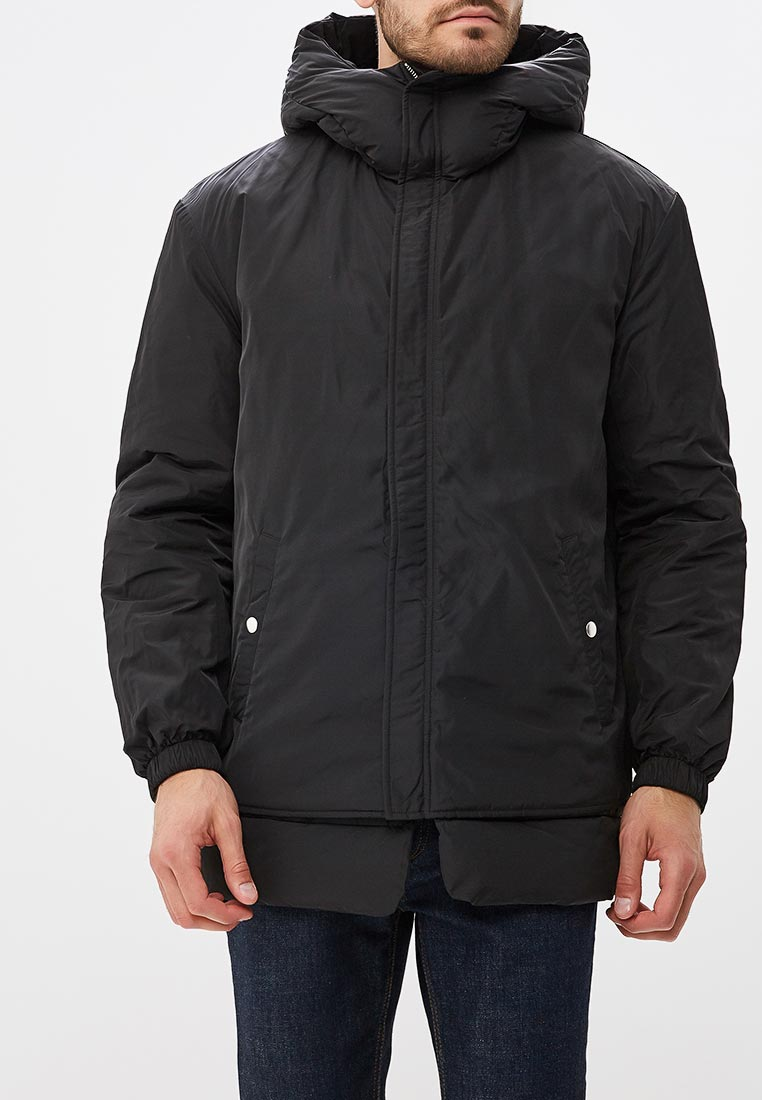 Утепленная куртка Diesel (Дизель) 00SKMV0SATP