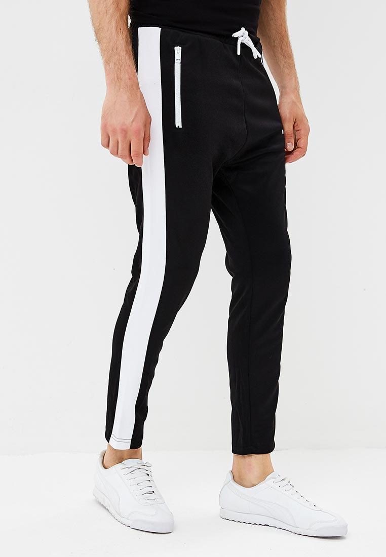 Мужские спортивные брюки Diesel (Дизель) 00SH1I0AARS