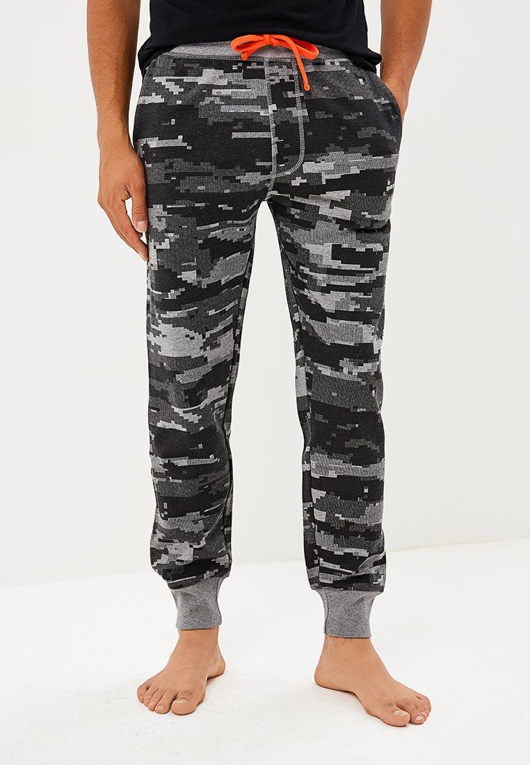Мужские домашние брюки Diesel (Дизель) 00ST1N0HASD