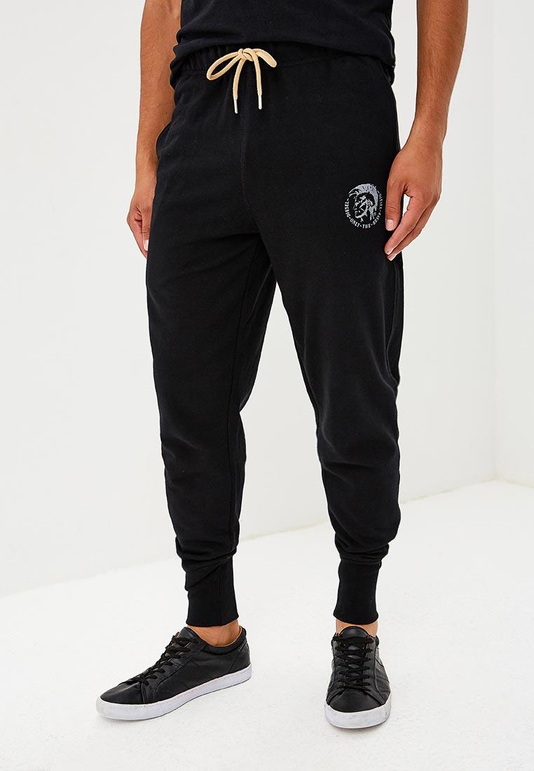Мужские домашние брюки Diesel (Дизель) 00ST1N0CAND