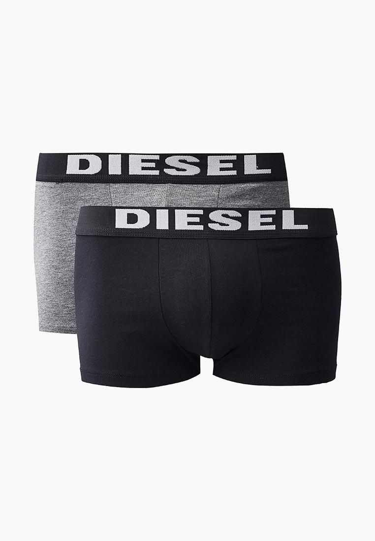 Мужские комплекты Diesel (Дизель) 00S9T9.RHAPW