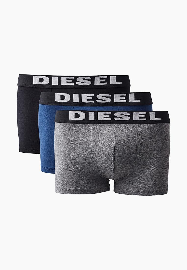 Комплекты Diesel (Дизель) 00SL6S.RHAPW