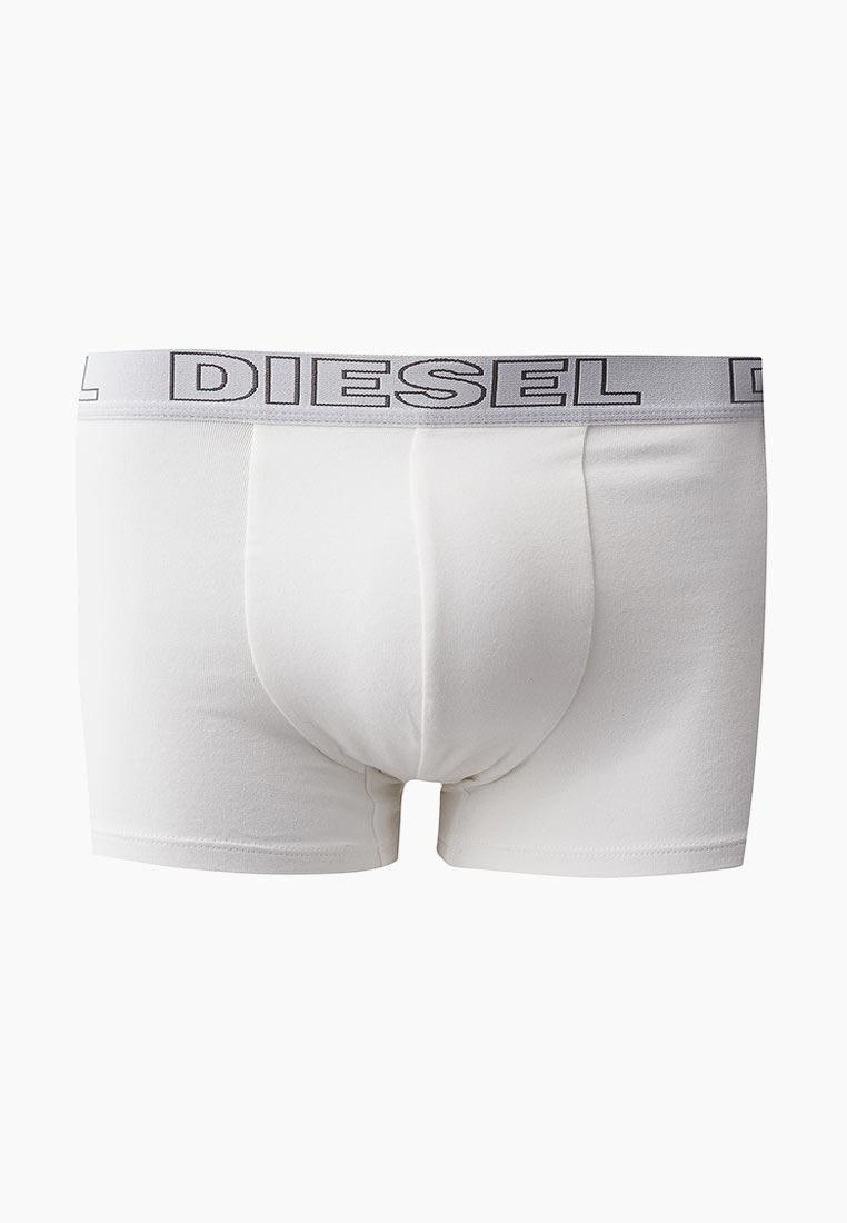 Мужские трусы Diesel (Дизель) 00CG2J.0JKKA