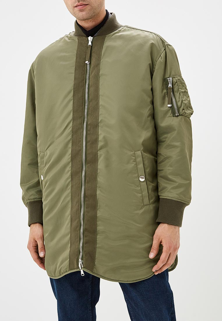 Куртка Diesel (Дизель) 00SZ7E.BG50U