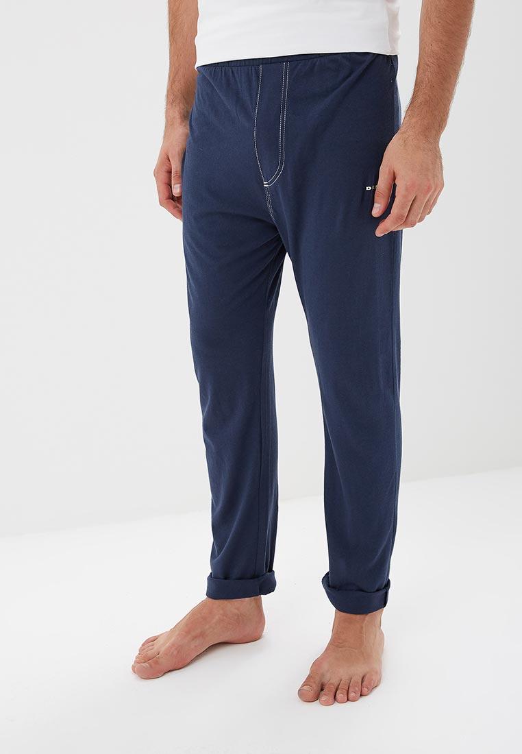 Мужские домашние брюки Diesel (Дизель) 00SJ3J.0GAPJ