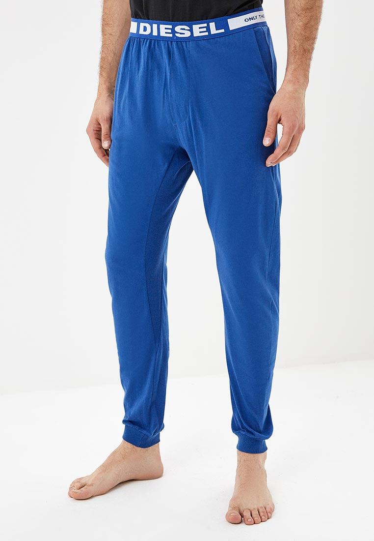 Мужские домашние брюки Diesel (Дизель) 00SJ3J.0CALD