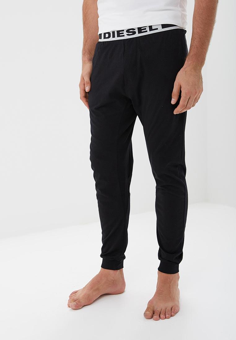 Мужские домашние брюки Diesel (Дизель) 00SJ3J0CALD