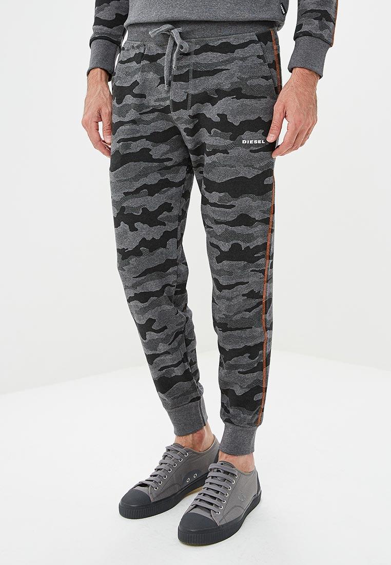 Мужские спортивные брюки Diesel (Дизель) 00ST1N.0TARH