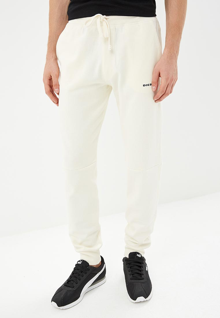 Мужские спортивные брюки Diesel (Дизель) 00ST1N.0WALN