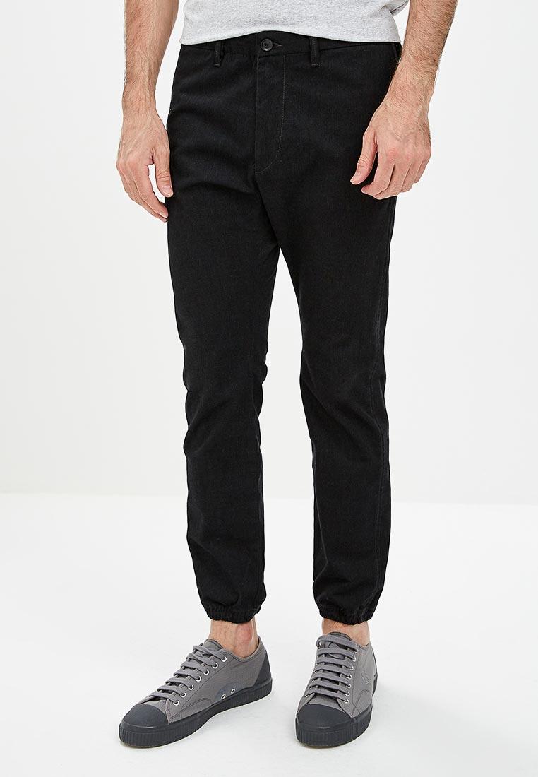 Мужские повседневные брюки Diesel (Дизель) 00SN9W.0LAMG