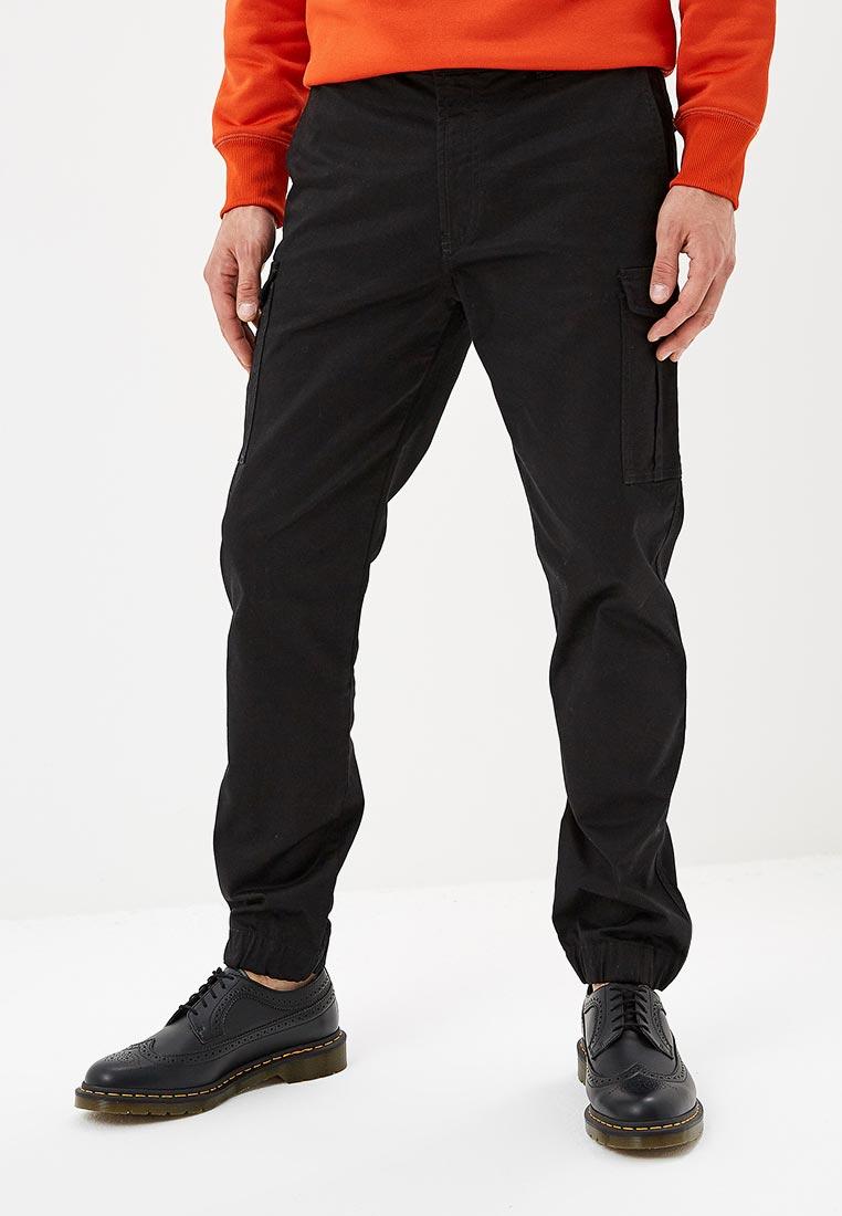 Мужские повседневные брюки Diesel (Дизель) 00SVN4.0EAOP