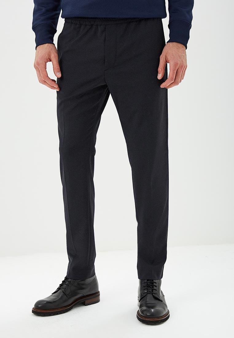 Мужские повседневные брюки Diesel (Дизель) 00SVWL.BG15S