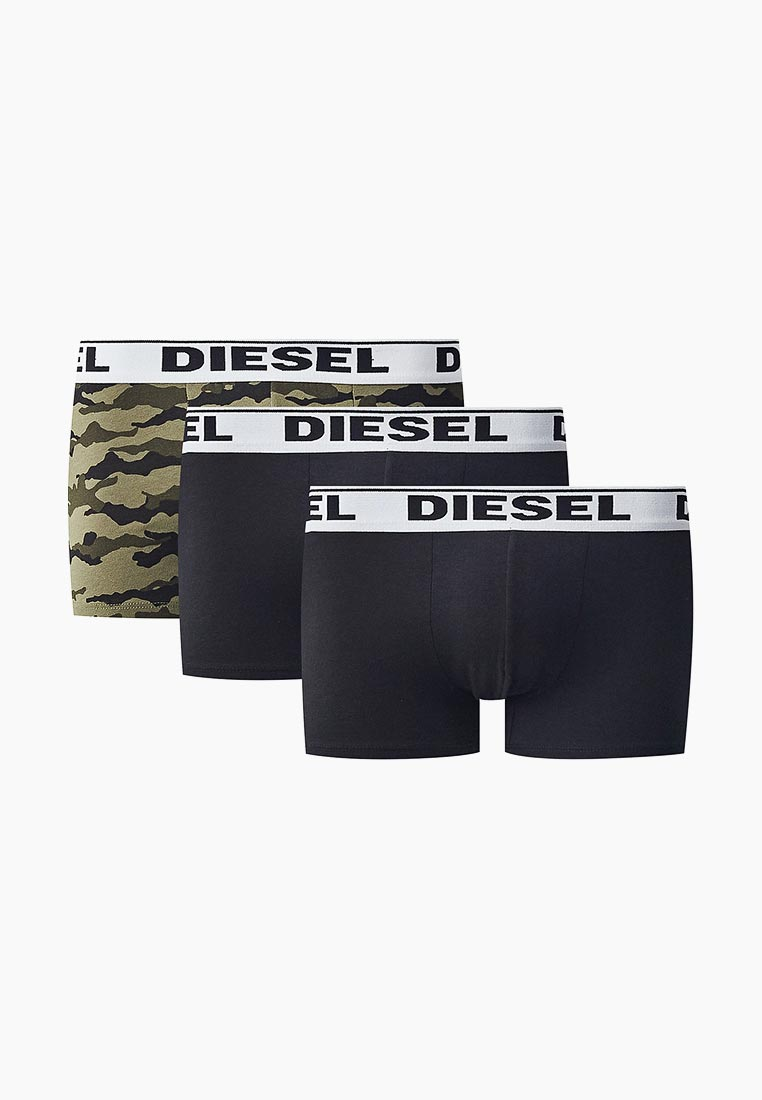 Мужские комплекты Diesel (Дизель) 00CKY3