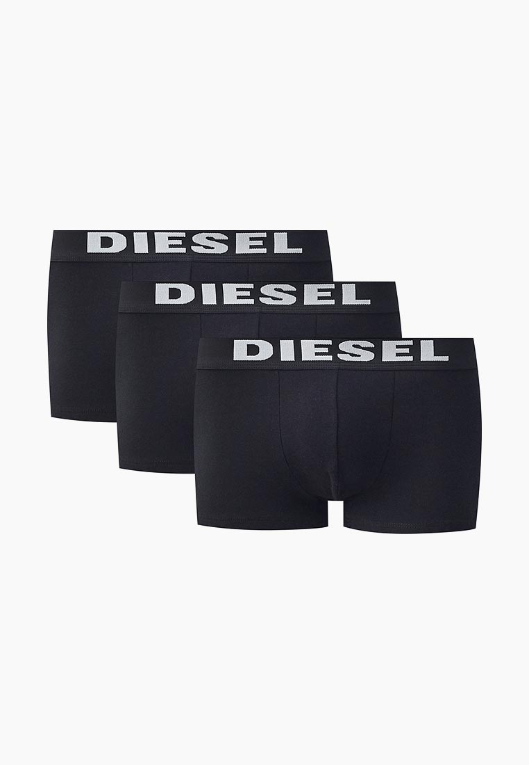 Комплекты Diesel (Дизель) 00SL6S