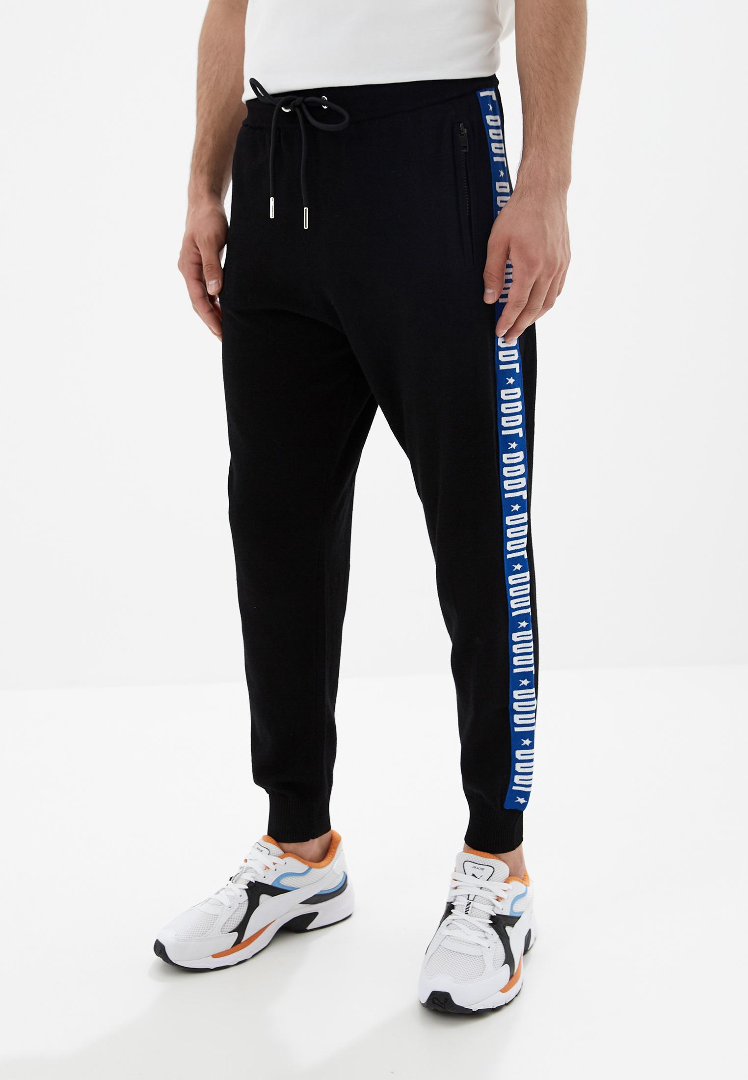 Мужские спортивные брюки Diesel (Дизель) 00SY7P