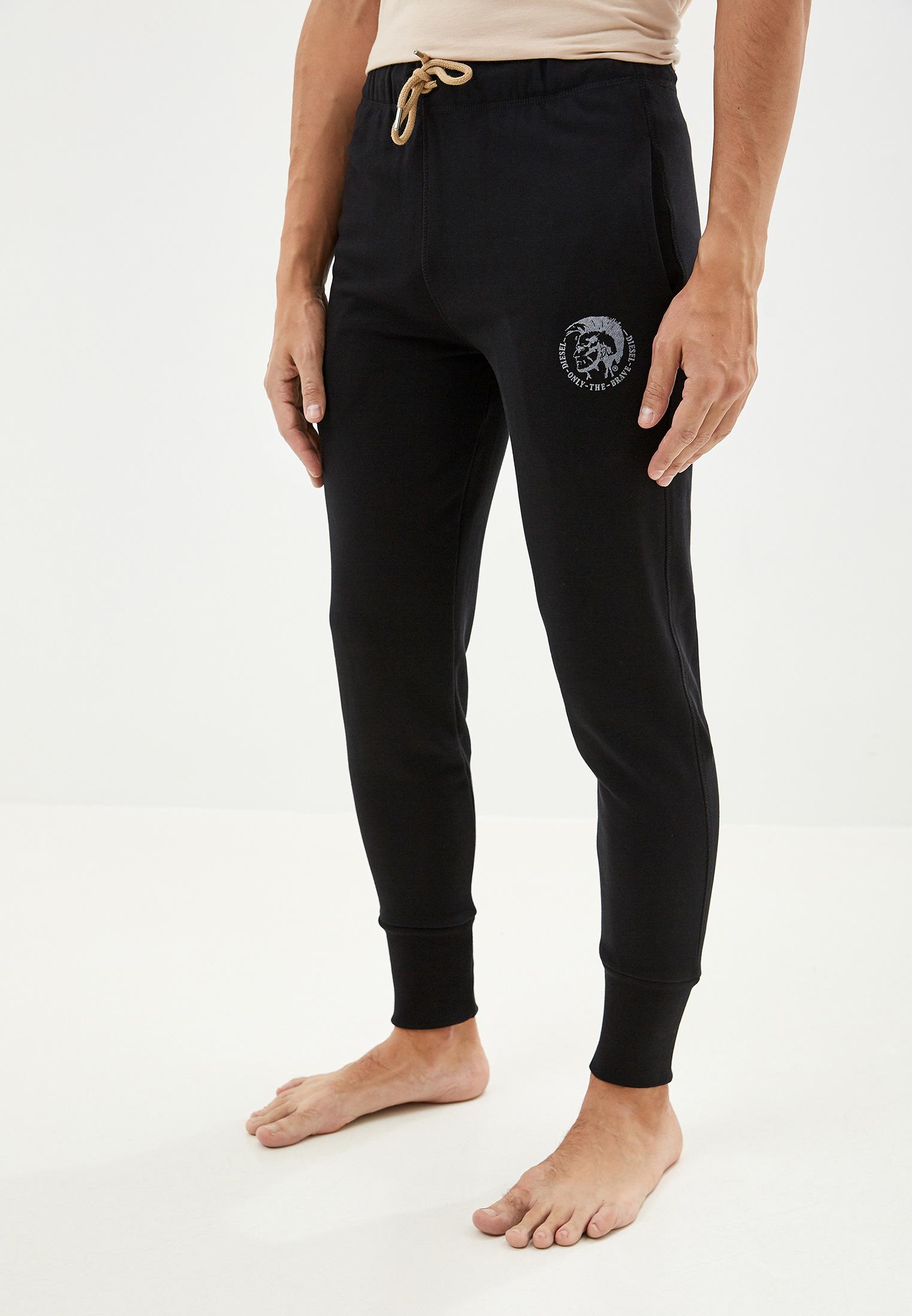 Мужские домашние брюки Diesel (Дизель) 00ST1N