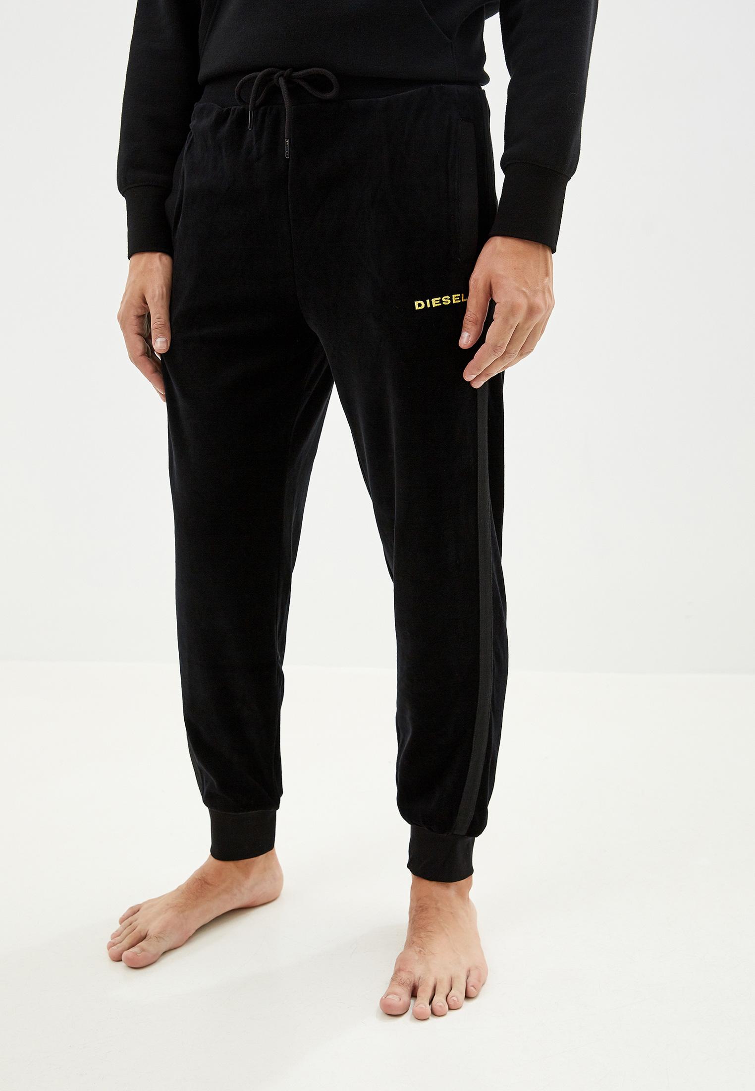 Мужские домашние брюки Diesel (Дизель) 00S24F