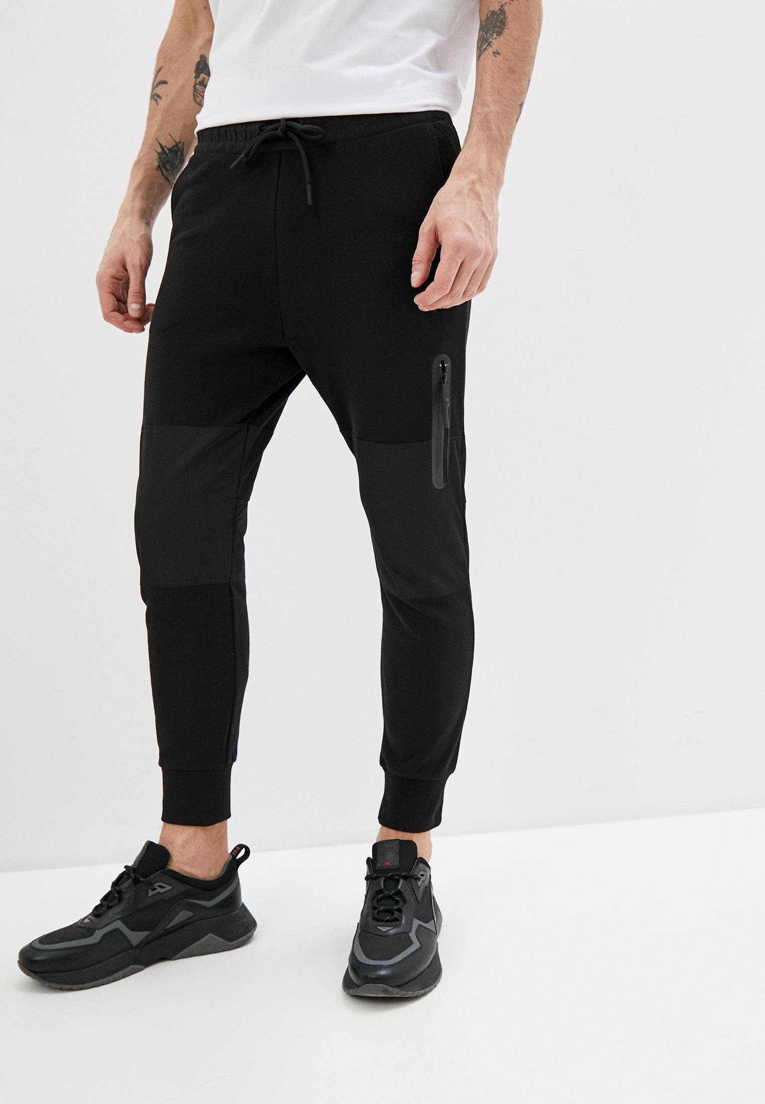 Мужские спортивные брюки Diesel (Дизель) 00SF2G