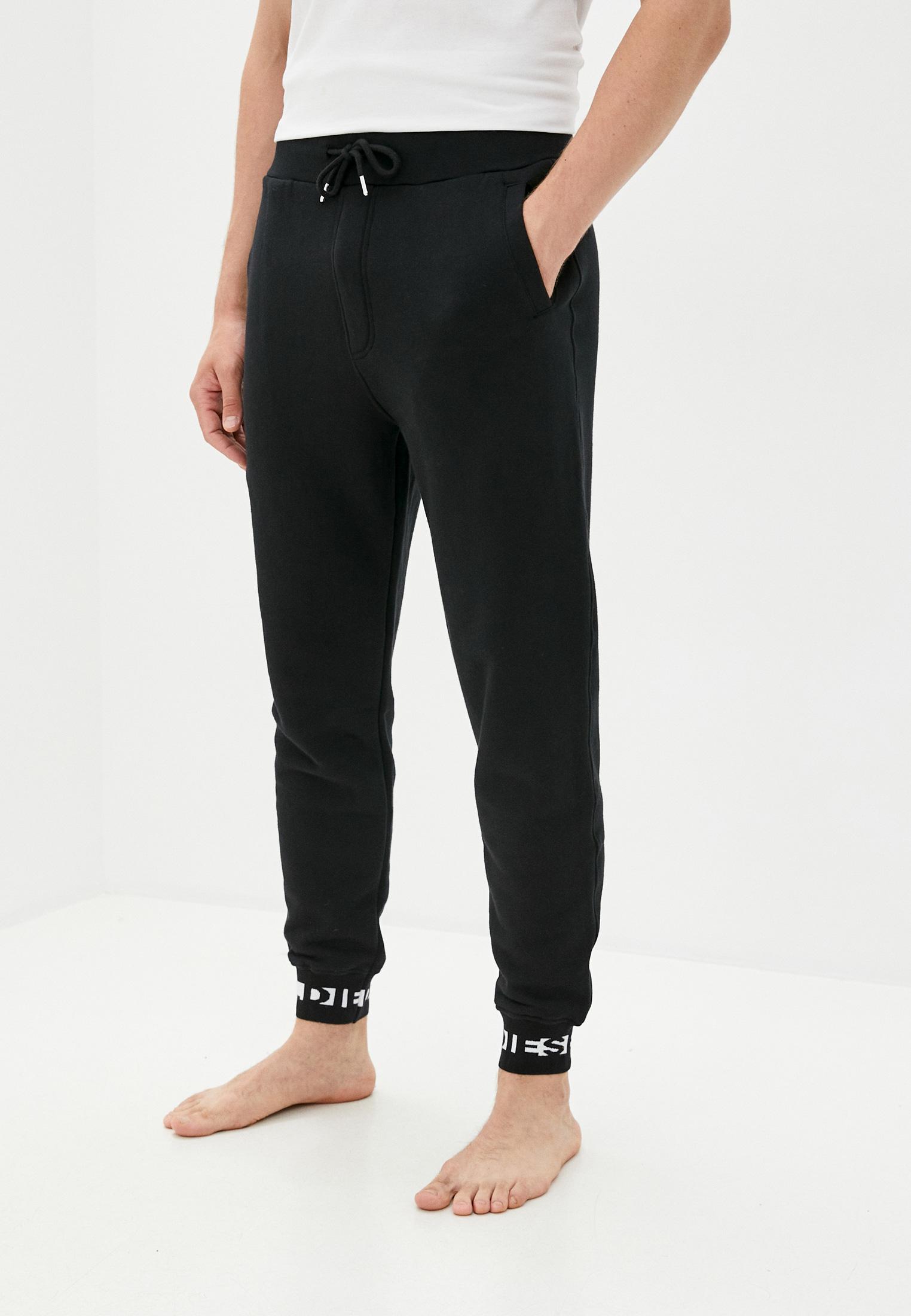 Мужские домашние брюки Diesel (Дизель) 00SYXI0LAYU