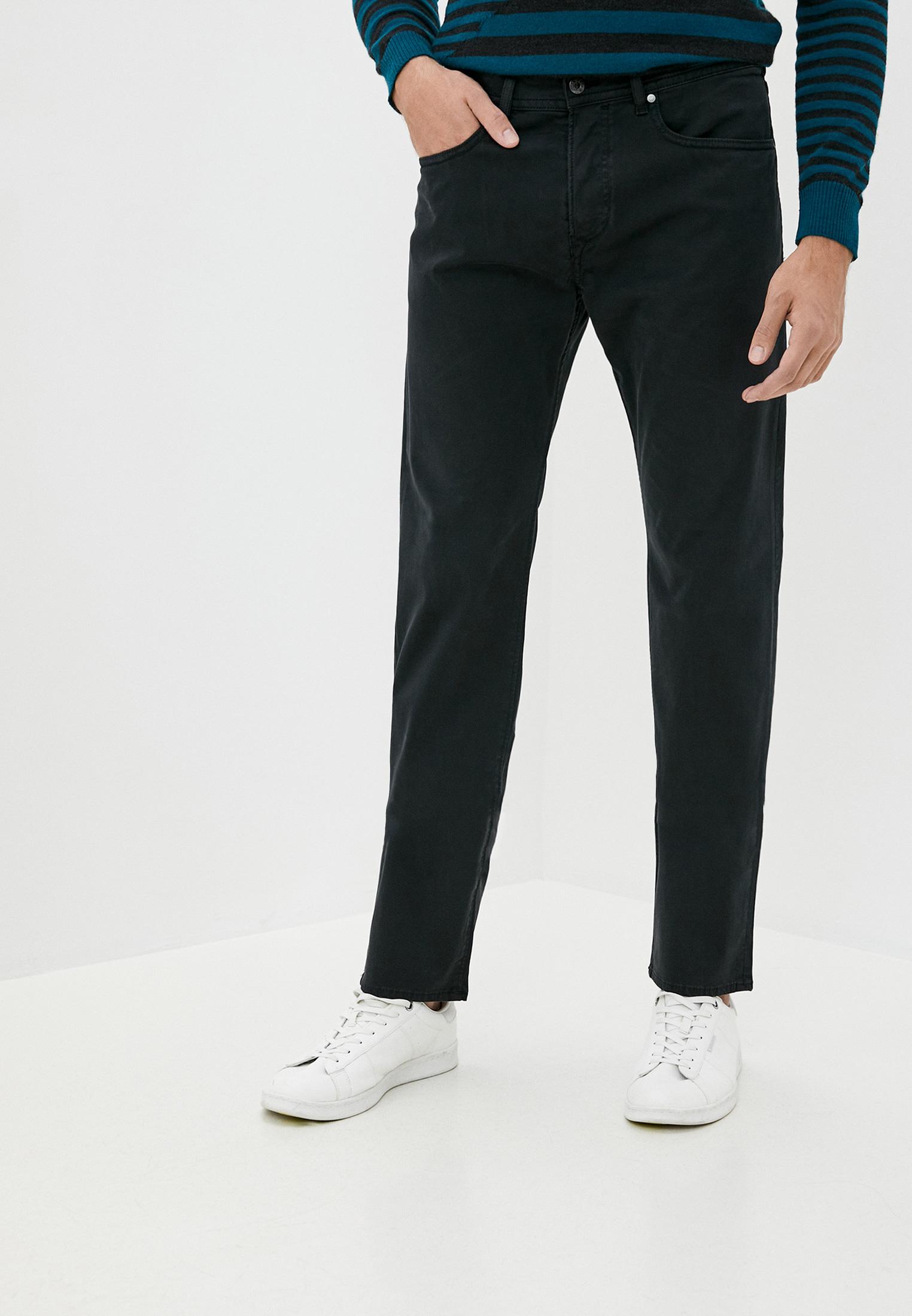 Мужские повседневные брюки Diesel (Дизель) 00SEL4RJODA