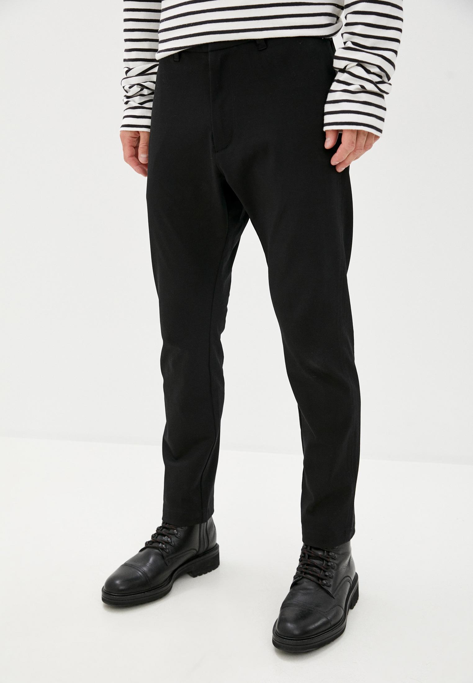 Мужские брюки Diesel (Дизель) 00SKZNRIAOQ