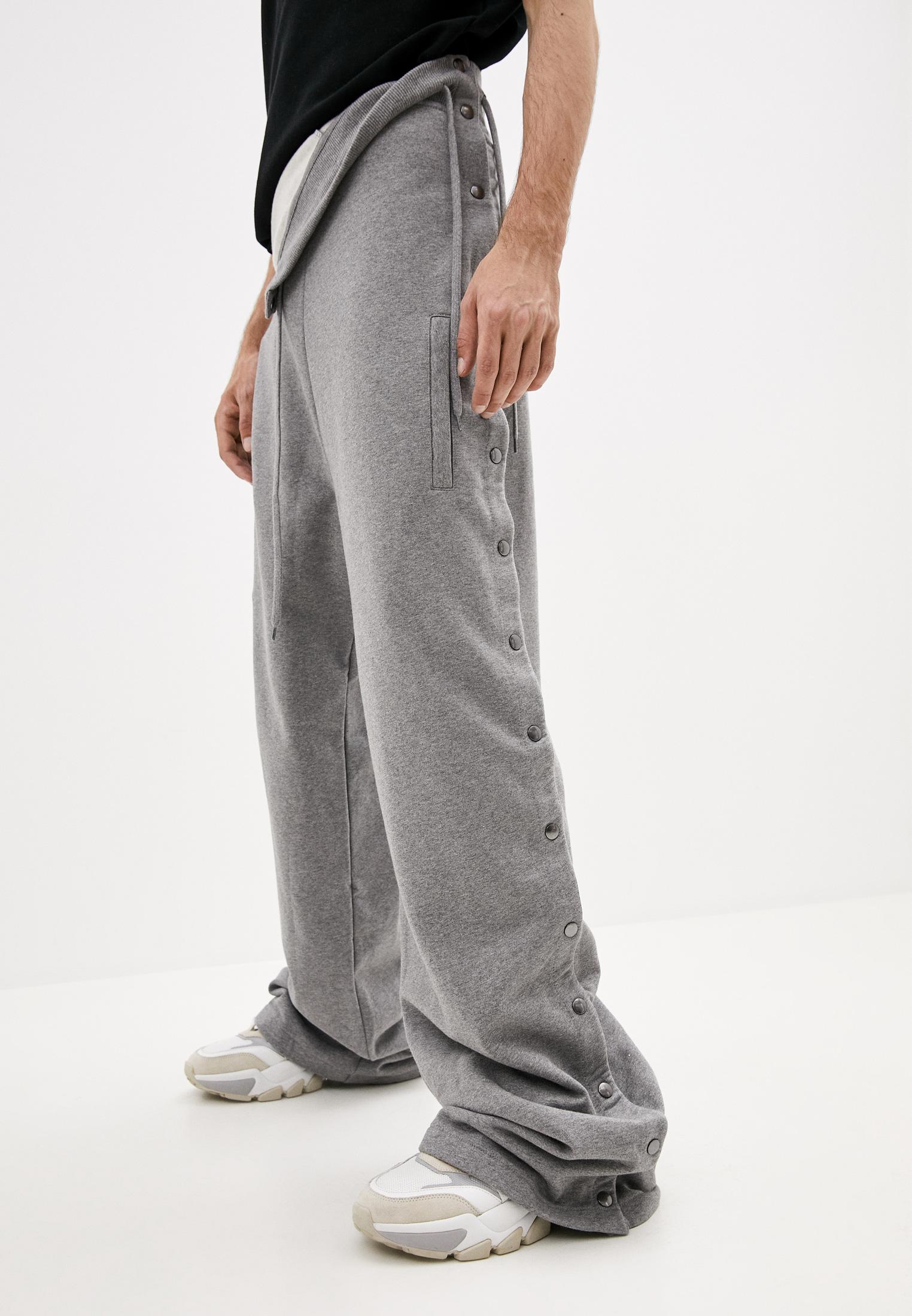Мужские повседневные брюки Diesel (Дизель) 00SQAJ0JAUH