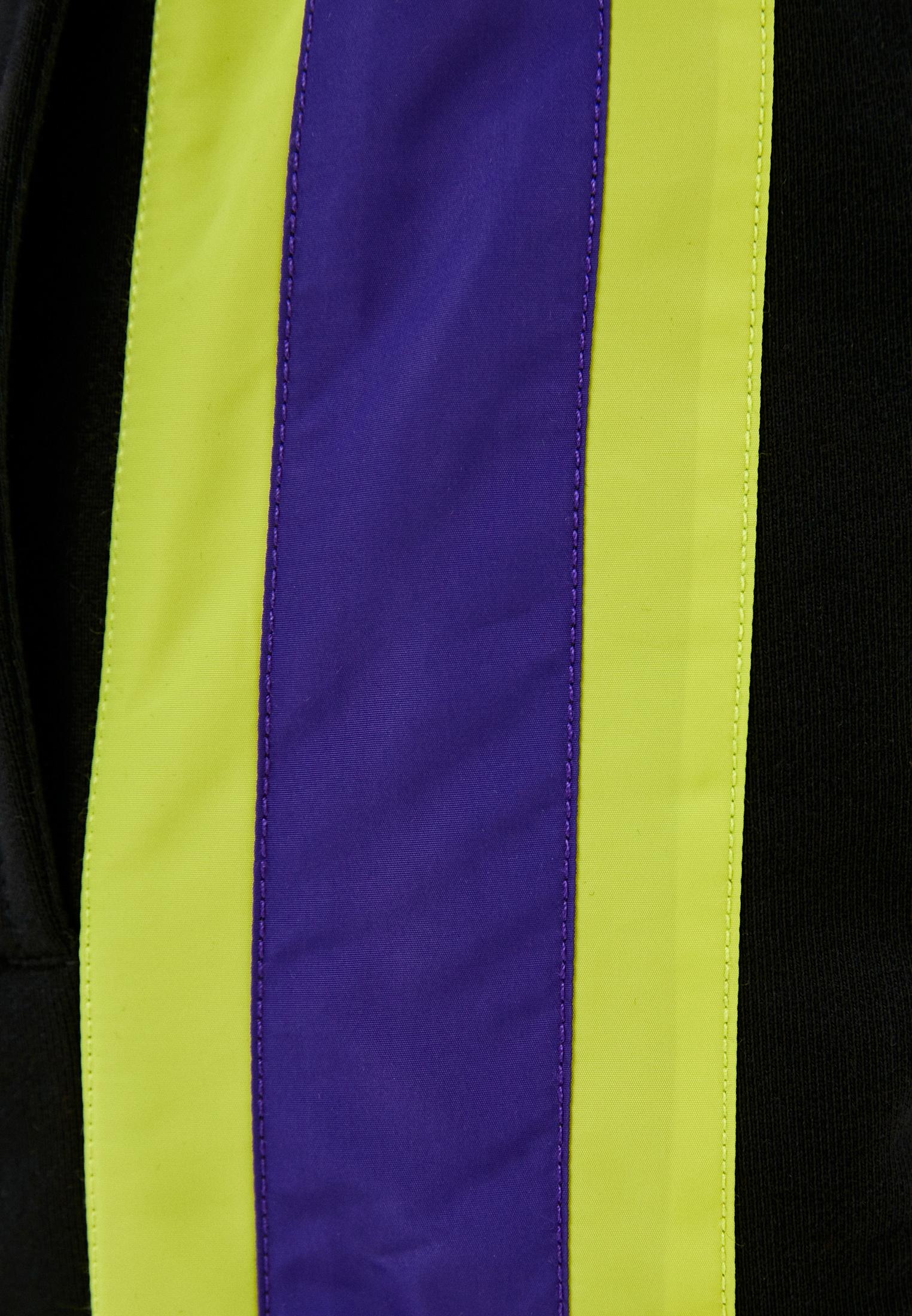 Мужские спортивные брюки Diesel (Дизель) 00SQDD0KASL: изображение 4