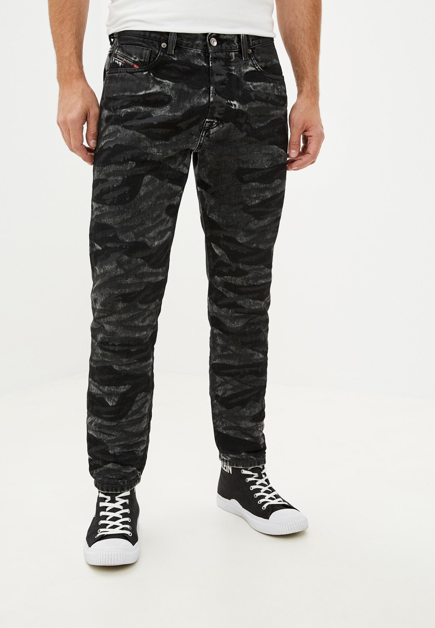 Мужские повседневные брюки Diesel (Дизель) 00S0D6083AH