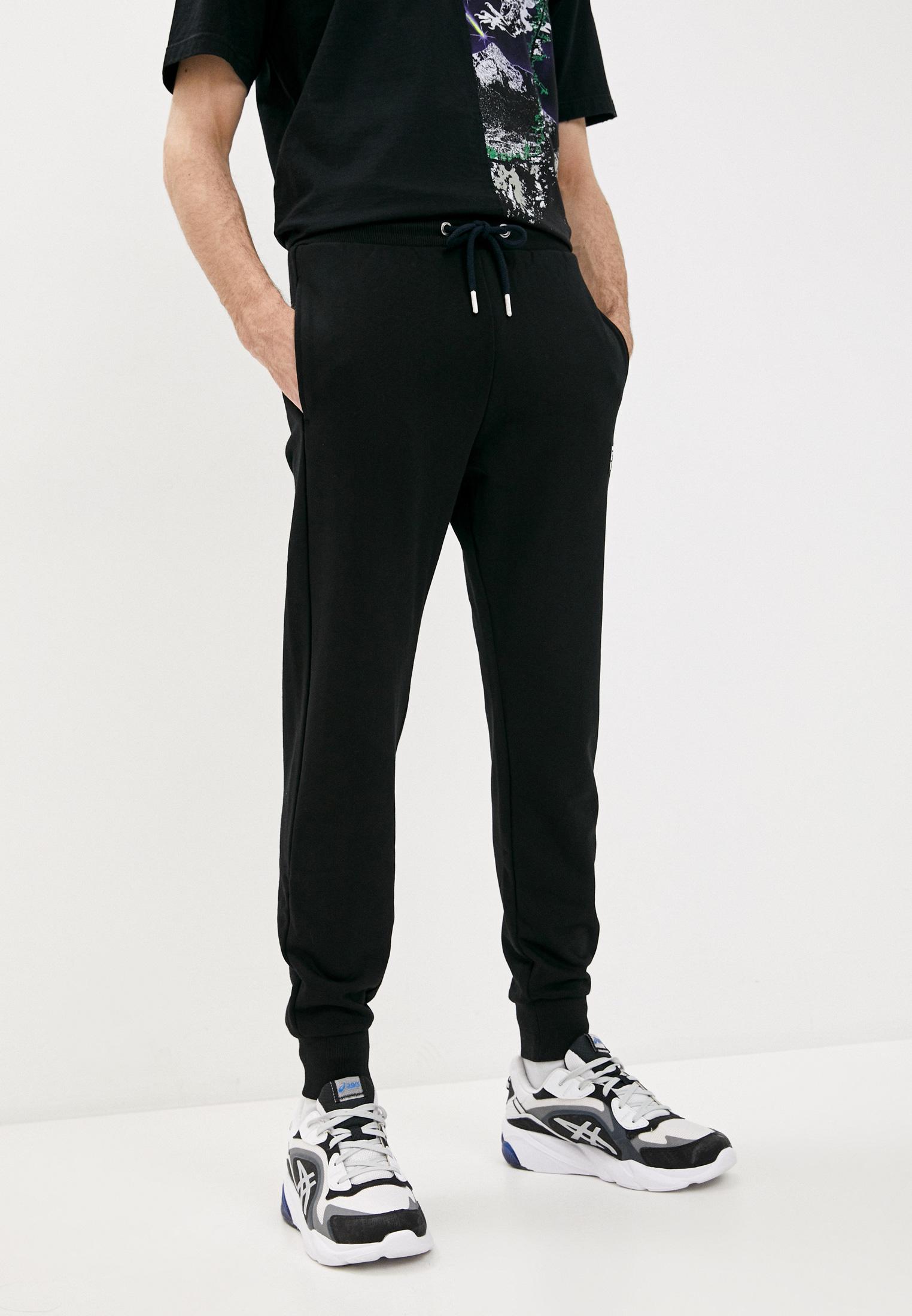 Мужские спортивные брюки Diesel (Дизель) A011240HAYT