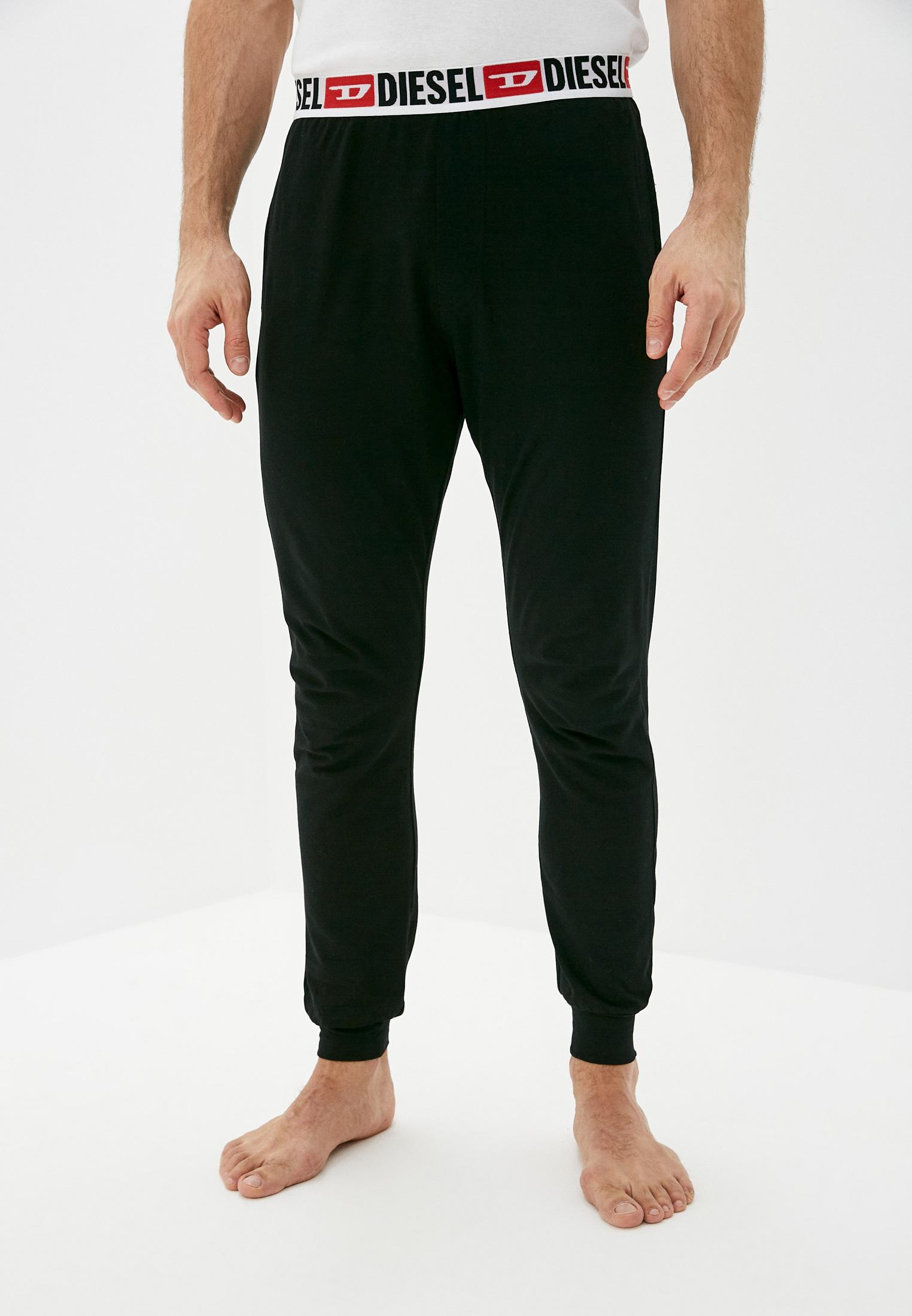 Мужские домашние брюки Diesel (Дизель) 00SJ3J0DDAI