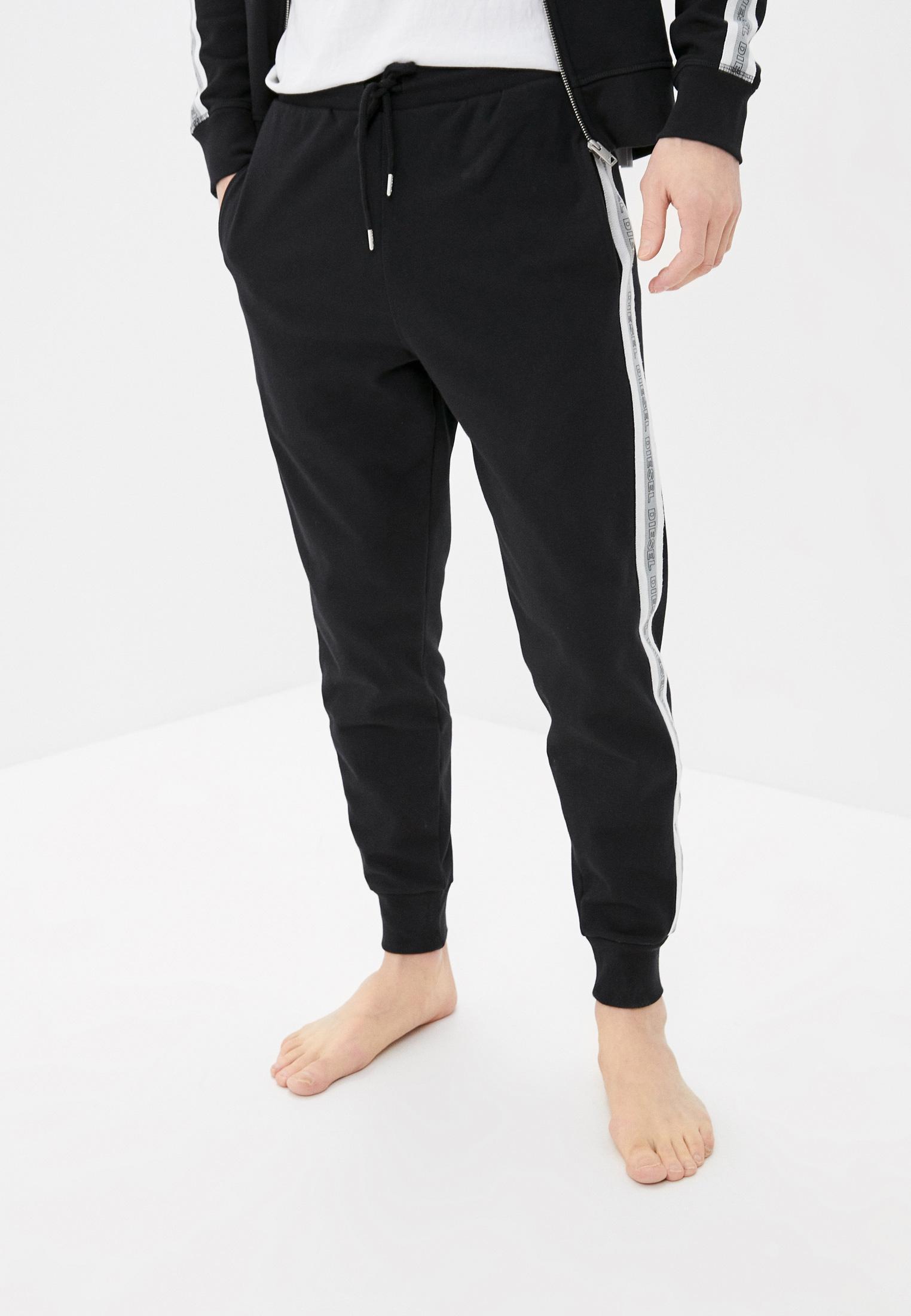 Мужские домашние брюки Diesel (Дизель) 00ST1N0TAWI