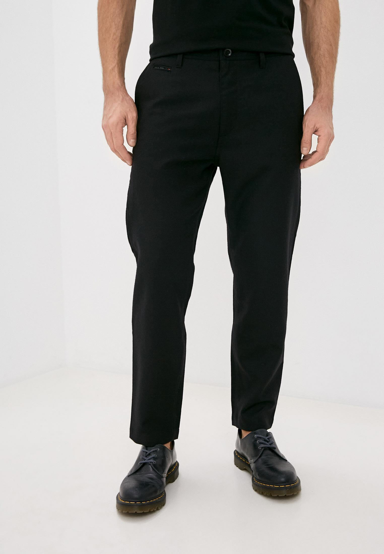 Мужские повседневные брюки Diesel (Дизель) 00S2RXRCAUA