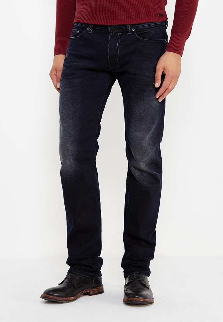 Мужские прямые джинсы Diesel (Дизель) 00C03G.0858J: изображение 1